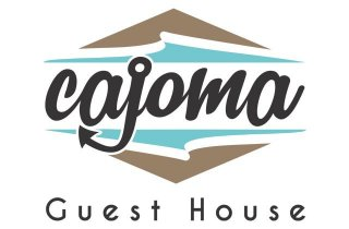 cajoma-guest-house