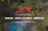 lotus-resort-mdo