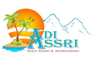 adi-assri-beach-resort-spa