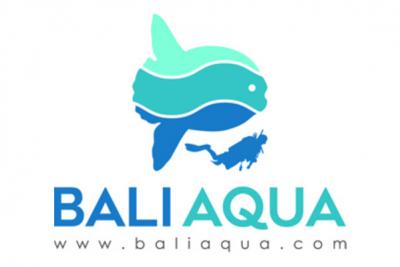 bali-aqua