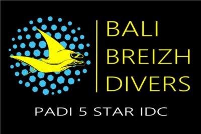 bali-breizh-divers