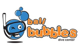 bali-bubbles-dive-center
