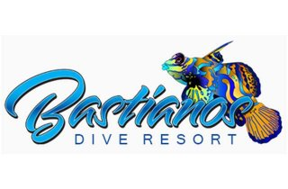 bastianos-bunaken-dive-resort