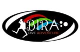 bira-dive-adventure