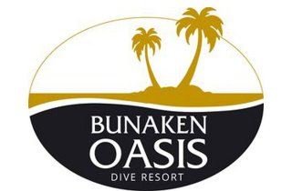 bunaken-oasis-dive-resort-spa