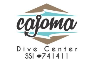 cajom-dive-center