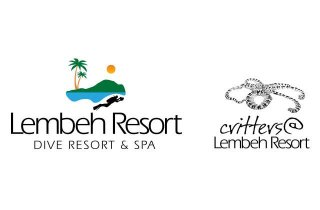 lembeh-resort