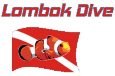 lombok-dive