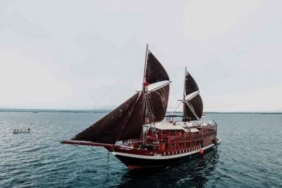 seamore-papua
