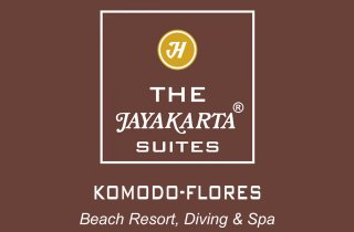 the-jayakarta-suites-komodo-flores-beach-resort-diving-spa