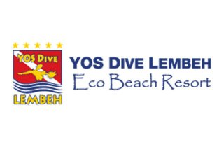 lembeh-yos-dive-lembeh-eco-beach-resort
